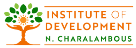 PRESS RELEASE FOR Institute of Development CY