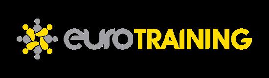 Παρουσίαση του Εκπαιδευτικού Οργανισμού EUROTraining, εταίρου του έργου LearnGen