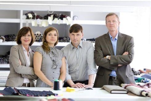 Международно изследване на междупоколенческия семеен бизнес