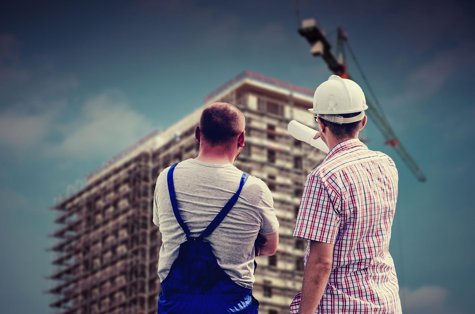 Διαγενεακή μάθηση και συμπερίληψη όλων των εργαζομένων ανεξαρτήτως ηλικίας στον επαγγελματικό χώρο