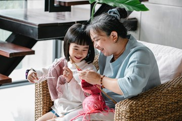 Reverse mentoring and intergenerational learning; how similar are they?