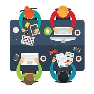 Αποτελεσματικές Στρατηγικές για την Ισότιμη διαχείριση των Ηλικιακών Ομάδων στο Εργασιακό Πλαίσιο